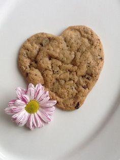 Herlig blanding: Glutenfrie cookies Gluten Free, Desserts, Food, Glutenfree, Tailgate Desserts, Dessert, Sin Gluten, Postres, Deserts