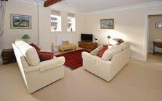 8 Angel Yard, Midhurst Midhurst, Sleeps Self Catering Holiday Homes Sleep, Yard, Angel, Couch, Flooring, Living Room, Furniture, Home Decor, Patio