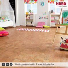 #ibd #ibdesign #IBDesign #HARO #floor #flooring #idea #home #interior #interior #interiordesign Kids Rugs, Flooring, Home Decor, Decoration Home, Kid Friendly Rugs, Room Decor, Wood Flooring, Home Interior Design, Floor