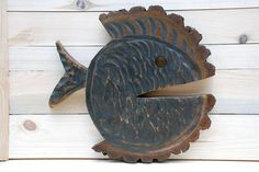 Wood Slice Large wooden slice large wood slice by Ecowoodstyle