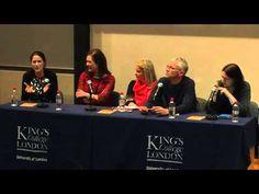 King's College London: WAR LOVE POLITICS: does Greek drama matter now?