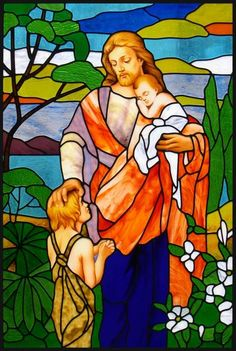 http://image.made-in-china.com/2f0j00ZvETSCKBwAbe/Stained-Glass-Windows-Panels-Jesus.jpg