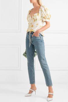 muli jeans 10