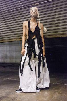 james hock Dresses, Fashion, Vestidos, Moda, Fashion Styles, The Dress, Fasion, Dress, Gowns