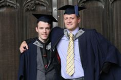 2014 graduations - Wednesday 16 July, morning