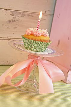 Birthday Quotes : QUOTATION - Image : Birthday Quotes - Description These sweet little individual cupcake stands are so easy and affordable to make. Happy Birthday Quotes, Happy Birthday Greetings, It's Your Birthday, Birthday Messages, 8th Birthday, Birthday Pictures, Birthday Images, Happy B Day, First Birthdays