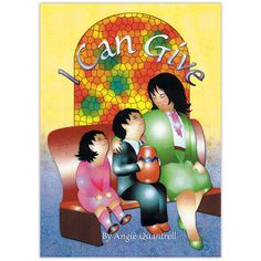 I Can Give By Angie Quantrell Illustrated by Gayle Lopez (Woman's Missionary Union, I Can Give is the second/third book in the I. Tuesday Pictures, Book Lovers, I Can, Literacy, Preschool, Childhood, Coding, Christian, Activities