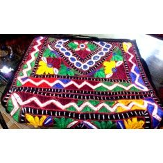 Sindhi Embroidery Laptop Cover Us Online Clothing Stores, Kashmiri Shawls, Laptop Covers, Handmade Dresses, Tribal Art, Natural Gemstones, Vintage Dresses, Folk, Traditional