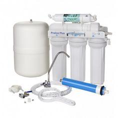 rebajas en osmosis inversa domestica proline plus con bomba