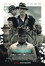 Directed by Dee Rees. With Jonathan Banks, Garrett Hedlund, Carey Mulligan, Jason Clarke. Two men return home from World War II to work on a farm in rural Mississippi, where they struggle to deal with racism and adjusting to life after war. Netflix Movies To Watch, Good Movies To Watch, Hd Movies, Movies Online, Movie Tv, Netflix Dramas, 2017 Movies, Netflix Series, Tv Series