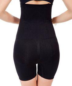 501e8e4c5f0 FUT New Fashion Womens Shapewear HiWaist Boyshort Tummy Control Panty Shaper    You can find out