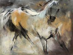 Mockingbird Gallery - Cave Spirit - Dawn Emerson