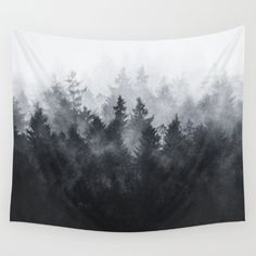 Buy The Heart Of My Heart // Midwinter Edit Wall Tapestry by Tordis Kayma. Worldwide shipping available at Society6.com. Just one of millions of high quality products available.