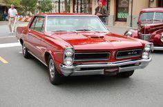 park royal west vancouver rod run hotrod car custom 2009 summer 371 | Flickr - Photo Sharing!