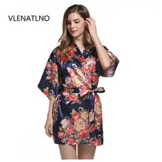 56 Best Pajamas images  920f64959
