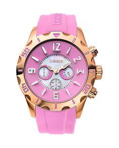 Ρολόι BREEZE California Dream 110051.9