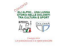 Album di Acqua Dolomia