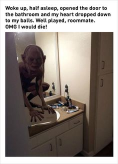 lol i would literally cry & have a heart attack