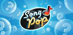SongPop Plus v1.26.25 APK http://j.mp/1LfV0QA