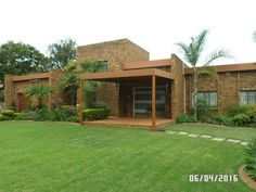 46 Properties and Homes For Sale in Centurion, Gauteng