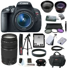 81G6R4R8UwL._SL1500_Camera Reviews 2015