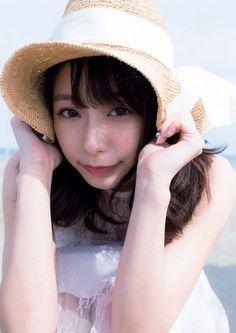 画像 Japanese Photography, Japan Girl, Japanese Models, Female Bodies, Asian Beauty, Cute Girls, Pretty Girls, Beautiful Women, Actresses