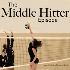 middle volleyball tips * middle volleyball ; middle volleyball tips ; Volleyball Hitter, Volleyball Skills, Volleyball Practice, Volleyball Training, Basketball Workouts, Volleyball Quotes, Coaching Volleyball, Volleyball Pictures, Volleyball Players