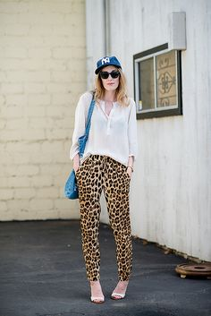 eatsleepwear-toms-leopard-2 by eat.sleep.wear., via Flickr