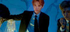 Wattpad, Kpop, Kim Jung Woo, Korea, Themes Photo, China, Fan Fiction, Taeyong, Jaehyun