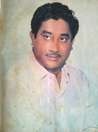 Tamil cinema - Wikipedia, the free encyclopedia