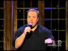 Kevin James Phone Number Rhythm The people you're speaking to today derive of the meaning of your message from HOW you say it. Kevin James, Trending Topics, Number, Esl, Phone, Videos, Youtube, Movie, Telephone