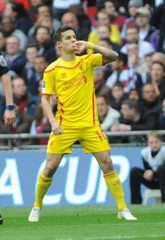 FA, Liverpool vs Aston Villa 1-2