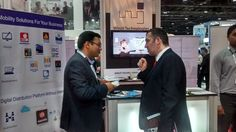 @WinjitApps , One stop mobility solutions for your business. Get a free demo at @gitex  Booth MAC6-28 today !