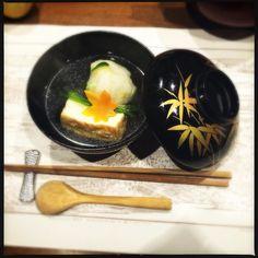course2 #kaisekiryori #kaiseki #foodie by kum1k0