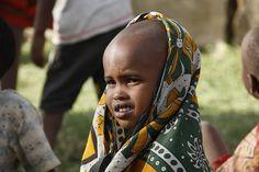 2012-09-21-kenia-niños-masai-0080 by miguelandujar, via Flickr