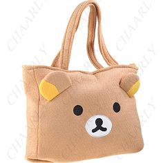 http://www.chaarly.com/handbags/67582-fashionable-fuzzy-shoulder-bag-zipper-bag-handbag-rilakkuma-pattern-for-girls.html