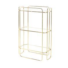 Glasboden Glasregal Transparent Glasscheibe Glasplatte Badregal mehrere Auswahl