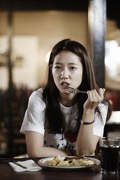 Choi Jin Hyuk, Kang Min Hyuk, Heirs Korean Drama, The Heirs, Korean Actresses, Korean Actors, Park Shin Hye Heirs, Lee Min Ho Kdrama, Best Kdrama