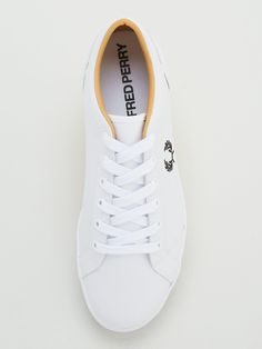 Details about Adidas Superstar Foundation men's sneakers white or whiteredblue casual NEW