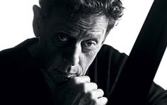 Swarovski Crystal Worlds in Wattens are honored to welcome the american composer Philip Glass at the music festival Music in the Giant. Philip Glass, Swarovski Crystal World, Swarovski Crystals, Stars Play, World Star, Classical Music, Concert, American, Crystals