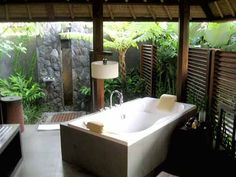 Best Spa Design Ideas Images On Pinterest Outdoor Showers