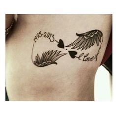 #tatuaje #tattoo