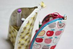 f:id:syuhunomisin:20141218185920j:image Backpack Purse, Pouch Bag, Coin Purse, Pouches, Bobbin Lace, Handicraft, Purses And Bags, Diy And Crafts, Wallet