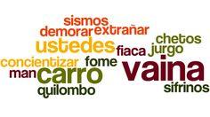 6 expresiones latinoamericanas que a los españoles nos cuesta entender (y cómo llegué a adoptarlas)