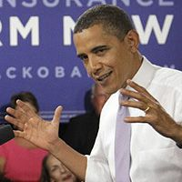 Obama Lied, My Health Plan Died by Michelle Malkin | #NationalReview