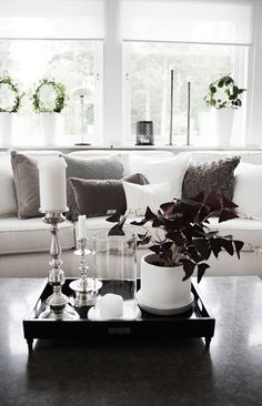 1000 Images About Living Room Ideas On Pinterest Grey