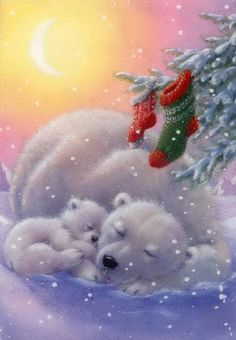 Be save, peaceful and blessed this Christmas. Share your love. Merry Christmas ♥