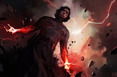 Kittrose I hear the voice of rage and ruin - Ideas of Star Wars Kylo Ren - Kittrose I hear the voice of rage and ruin Star Wars Saga, Star Wars Love, Star Wars Kylo Ren, Reylo, Star Wars Concept Art, Star Wars Fan Art, Knights Of Ren, Sith Lord, Jedi Sith