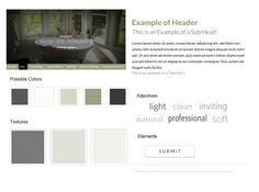 creativearc.com   style tiles