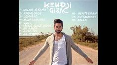 kendji girac - YouTube